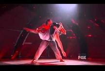 Dance , Videos & Other /   / by Mylene Perez