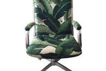 Furniture Makeovers / by Jessica Jones