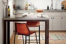 Kitchen / by Jessica Jones