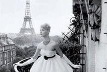 Français  / by Rebecca Little