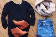 fashion.  / by Sarah Jones