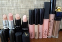 Products I Love / by Steph Basinger