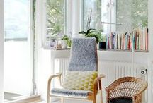 Remodel Ideas / by Alix Moss