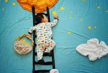 Next Baby... someday... maybe / by Lisa Schinkel-Sulack