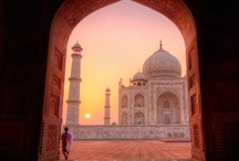 India / by travel42