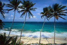 Caribbean / by travel42