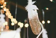 IDEAS FOR A PARTY / by Thrifty Little