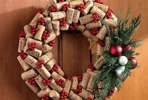 Christmas  / by Heather Braun
