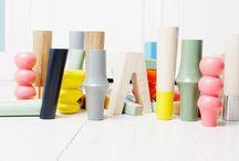 DIY ideas i <3 / by Mishqua Allie-Tate