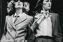 Wear. / by Bonnie Smith