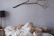 Nest. / by Bonnie Smith