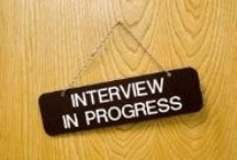 Interview Tips / Interviews can be tough! But we're here to coach you through them! Here are some helpful articles we have found that can help you breeze through your next interview!  If you would like to become a contributer to this page, please email Marketing@ABBTECH.com / by ABBTECH Professional Resources, Inc