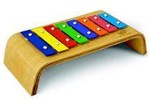 Music / Musical instruments for children #music #instruments #kids / by Creative Kidstuff