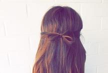 . hair do / by visco.