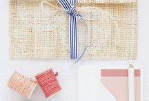 Color Me Pretty (Inspiration Boards from Decor8) / by Krystle / CraftyHabit