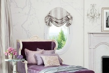 Home Design / by Ana Tkeshelashvili