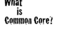 Common Core ELA / Common Core English Language Arts: making the common core practical. Lesson plans, books and more. http://commoncorestandards.com, http://2ndgradereading.net, 3rdgradereading.net, 4thgradereading.net / by Darcy Pattison