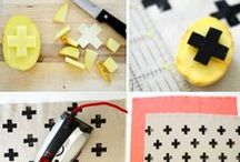 DIY most wanted! / by Laura Stephannie