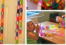 Crafty Kids / by Astrobrights by Neenah Paper