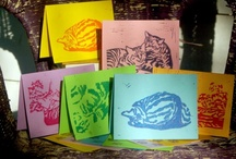 Cards & Gift Ideas / by Astrobrights by Neenah Paper