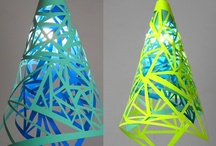 Home Decor / by Astrobrights by Neenah Paper