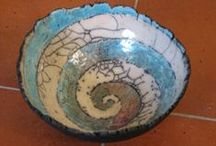 Ceramic / by Lolla Rossa