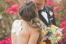Bridal Blitz / by Silver St. Cloud