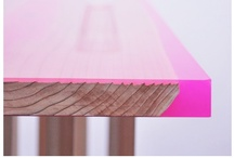 Luxury is in the Detail - Furniture / by Jumana Jacir