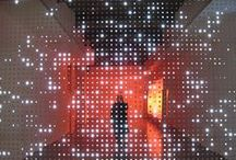 Art / by Virginia Bunker