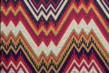 Patterns and Prints / by Jumana Jacir