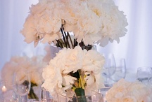 Inspiration for wedding...! / by Arq Loidy Montero