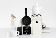 Photoshoot | products & stilllife / by yihmay