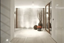 Nice Interiors / by Bill Eckley
