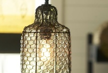 Products I Love / by Jennifer Redecki Carretta