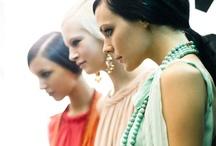 fashion / by Novita Sanjaya