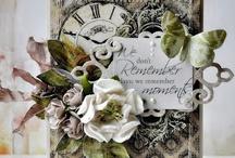 paper n craft / by Novita Sanjaya