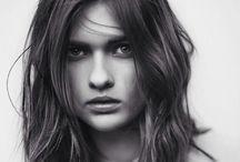 Beauty. / by Alyssa Wierzbicki