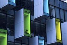 Color!  / by Proyectil Design