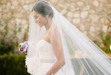 Wedding Style / by Britt+Whit