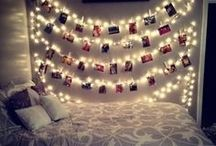 Decorating / by Leah Goldberg