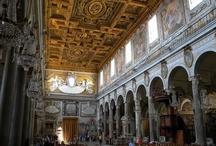 Alla scoperta di Roma / by Travel Different