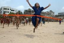Inspiring Nonprofit Photos / by GreatNonprofits