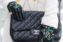 Fashion Inspiration / by Jennifer Porter