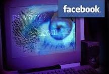 Social Media / by 3 Italia