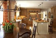 Home Design / by Renee W