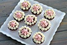 Cupcakes / by Kroger Krazy