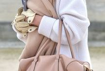 My Style / by Brandi Califf