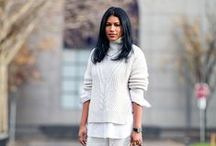 Style Snaps / by Sportsgirl