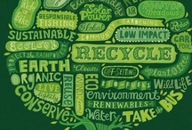 Sustainability / Emergency preparedness, homesteading, planting emergency foods, buying emergency seeds, how to set up tents, tie knots, what to bring, how to have clean water, anti-pollution, etc.  It's about loving, respecting and honouring Mother Earth. / by kelly chen