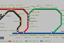 Railway/Subway Train Maps / Check weather and over 800+ accomodation deals!    Hint:  Value Air is much cheaper than some other economy flights!   Check out: http://getthe.dreamtripslife.com/dreamtripslife/home    Register for free, FREE of Charges to be a Preferred Customer!     GEOGRAPHICAL maps:  http://pinterest.com/myqute/geographical-maps/ / by kelly chen